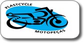 PLASTCYCLE MOTOPE�AS