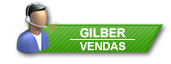 GILBER VENDAS